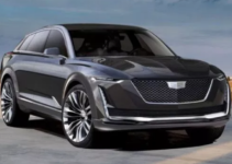 2021 Cadillac Lease Deals Car Wallpaper