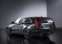 Complete Car Info For 68 New 2020 Cadillac Cts V Rumors