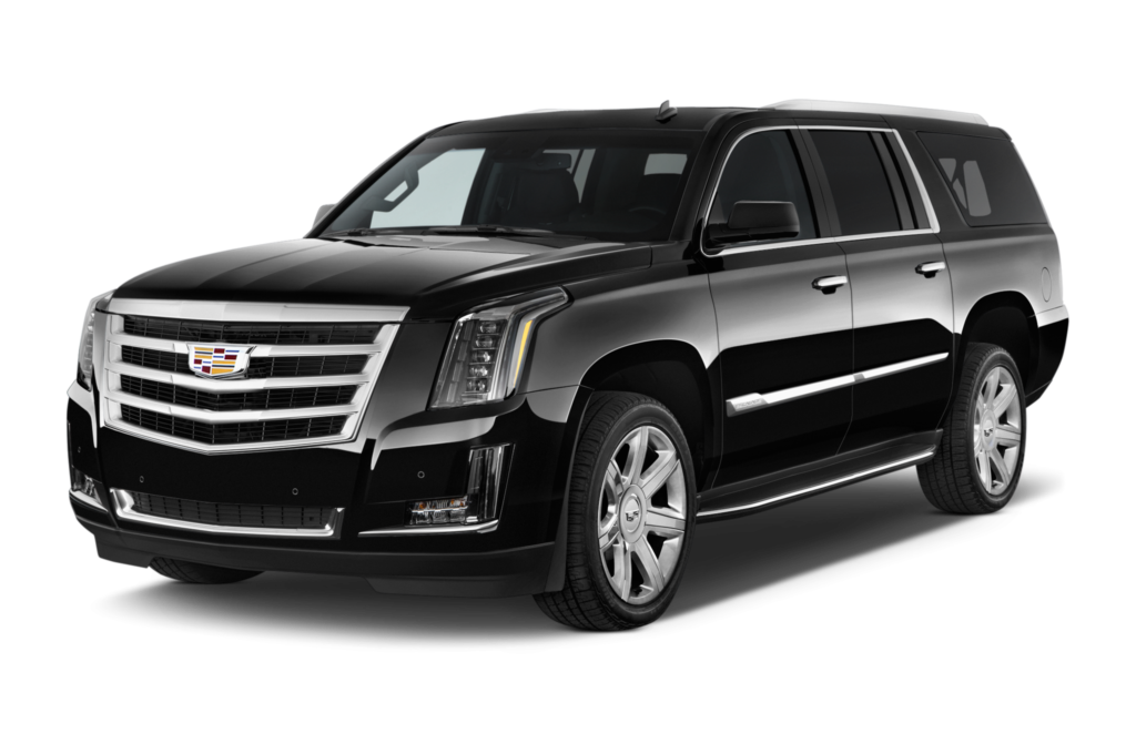 Cadillac CUE Adds Apple CarPlay Android Auto For 2016