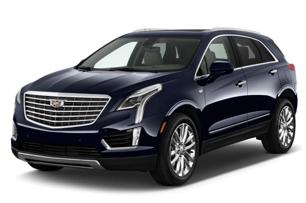 Cadillac ATS Reviews Research New Used Models Motor Trend