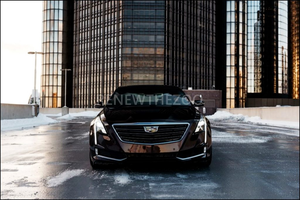 Release Date Price News 2019 2020 Cars Coming Out
