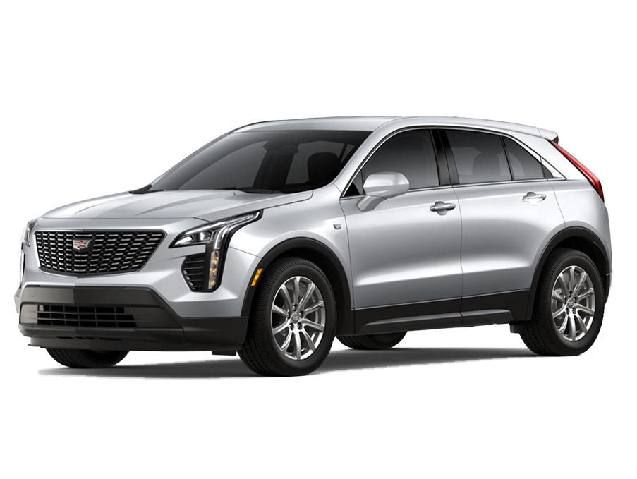 2019 Cadillac XT5 Review Interior Specs And Safety