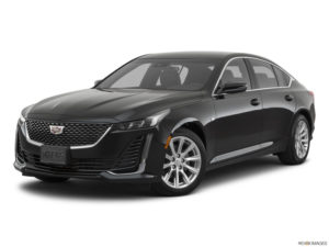 new 2021 cadillac ct5 colors, curb weight, configurations