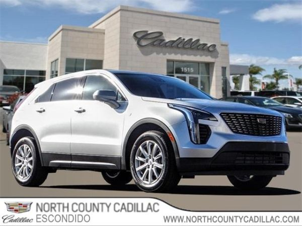 New Cadillac For Sale In Temecula CA with Photos U S
