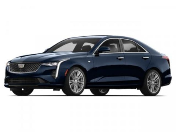 New Cadillac For Sale In Greeley CO with Photos U S