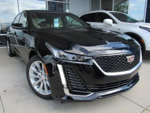 New Cadillac For Sale In Kannapolis NC with Photos U