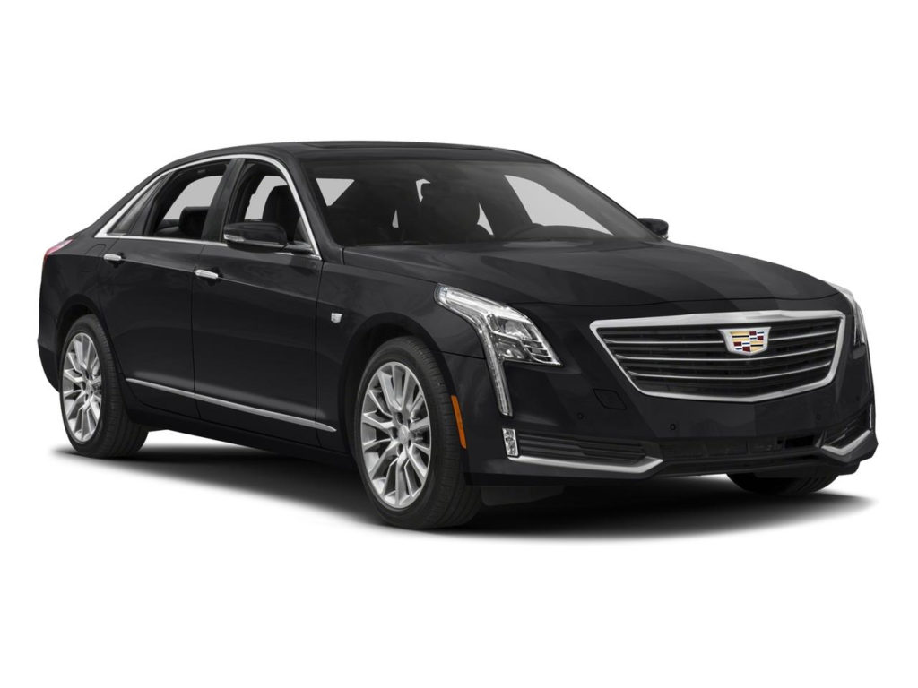 New And Pre owned Buick GMC Cadillac Vehicles Russ