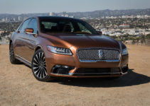 Lincoln Wallpapers Cars Gallery