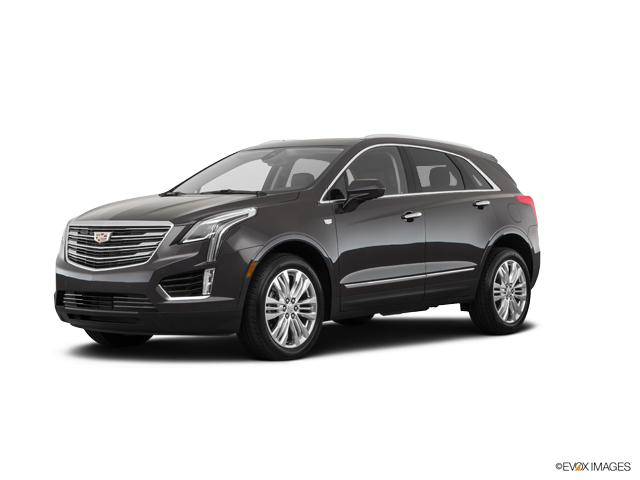 New GMC And Used Buick Vehicles Quality Buick GMC Near